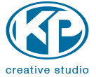 KP creative studio