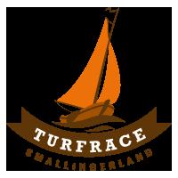 Turfrace Smallingerland
