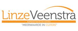linzeveenstra.nl