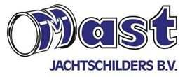 mastjachtschilders.nl