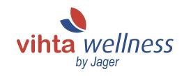 vihta wellness