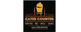 catercounter.nl