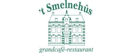 smelnehus.nl