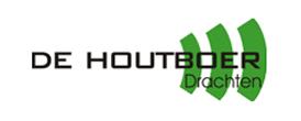 De Houtboer