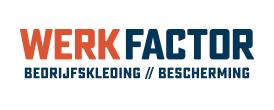 werkfactor