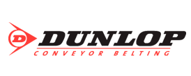 Dunlop Conveyor Belting
