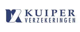 kuiperverzekeringen.nl