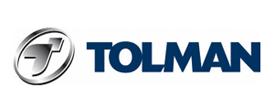 Autobedrijf Tolman