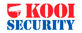 kooisecurity