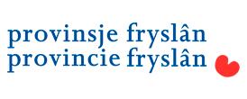 www.fryslan.frl