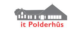 itpolderhus